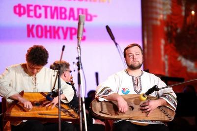 """Фестиваль """"Музыка Земли"""" объединит классических и этномузыкантов"""