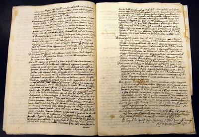 В Национальной библиотеке Татарстана расшифровали три дневника татар XX века