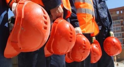 Узбекские и таджикские мигранты отсудили у работодателя свою зарплату