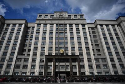 Татароязычные родители потребовали отозвать из Госдумы депутатов, поддержавших закон о языке