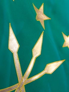 Адыгэ диктант напишут в День адыгского языка
