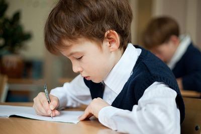 Для черкесских школьников КБР собрали 34 тысячи рублей