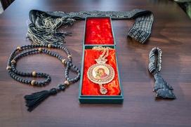 Музей истории религий и национальностей Прикамья появится в Удмуртии