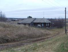 Народную энциклопедию деревень представили в Пермском крае