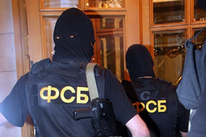 МВД: В Челябинской области мужчина готовил взрыв павильона, владельцы которого были другой национальности