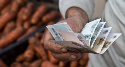 В Москве возбудили дело за невыплату мигрантам более 10 млн рублей