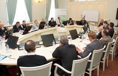 В НАО местным руководителям расскажут об ответственности за межнациональные отношения