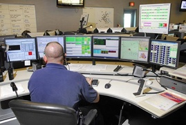 СМИ: Центр мониторинга межнациональных отношений станет отдельным учреждением
