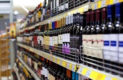 В национальном селе на Чукотке ограничили продажи алкоголя