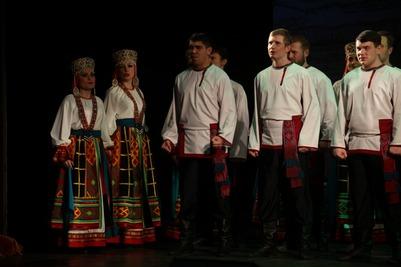 Фестиваль народных культур в Твери проведут онлайн из-за коронавируса