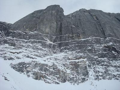 Эвенкийские активисты Бурятии выступили против переименования сакральной горы