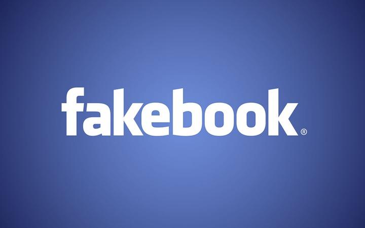 """У сайта """"Национальный акцент"""" появилась своя страничка в Facebook"""