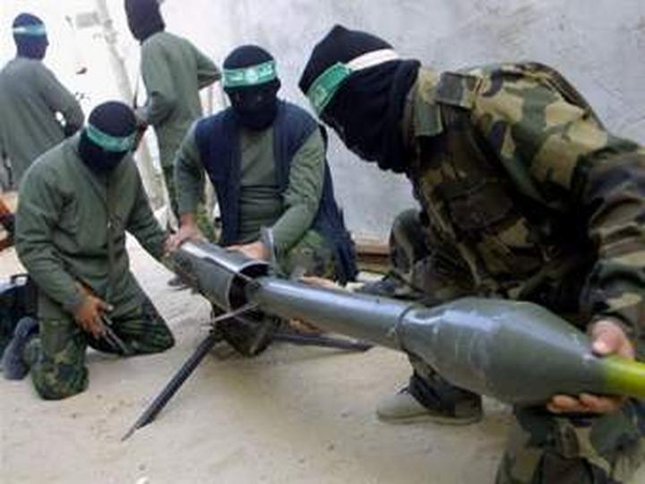 Патрушев: Национальные диаспоры из-за рубежа финансируют боевиков в СКФО