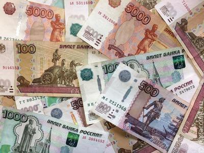 Казаки-курсанты собрали деньги на роспись храма Александра Невского