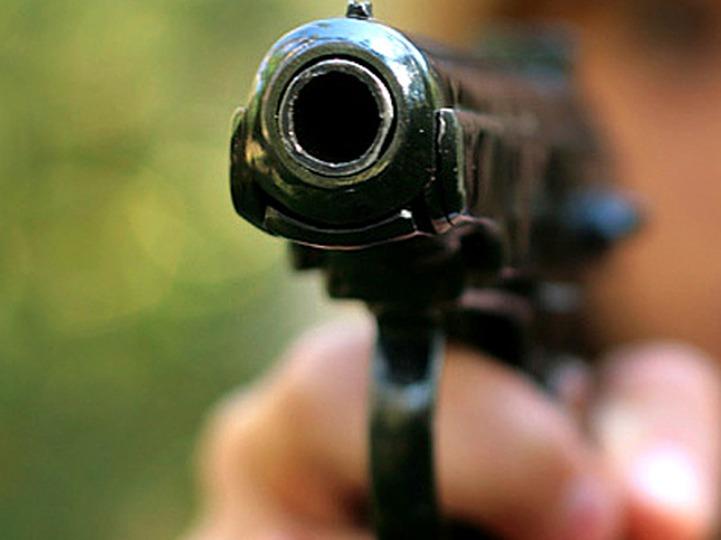 Пьяный следователь из Карачаево-Черкесии устроил стрельбу в Ставрополе