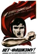 Эксперты нашли в фильме антифашиста разжигание ненависти к скинхедам