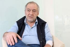 Друг арестованного армянского бизнесмена обвинил в его задержании азербайджанцев