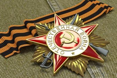 Депутат Госдумы РФ заподозрил интим-магазин в Екатеринбурге в реабилитации нацизма