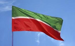 Совет по продвижению татарской литературы и языка создан в Татарстане