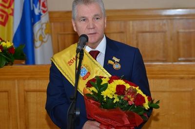 Глава Чувашского конгресса назвал обязательность изучения чувашского излишней