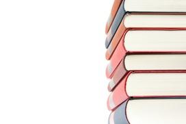 Новые учебники по кабардинскому и балкарскому выпустят к 2023 году