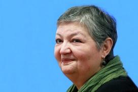 """Минюст признал центр """"Миграция и закон"""" иностранным агентом"""