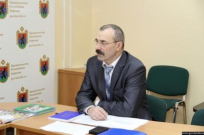 Чиновники: Уровень толерантности населения Карелии составил 83%