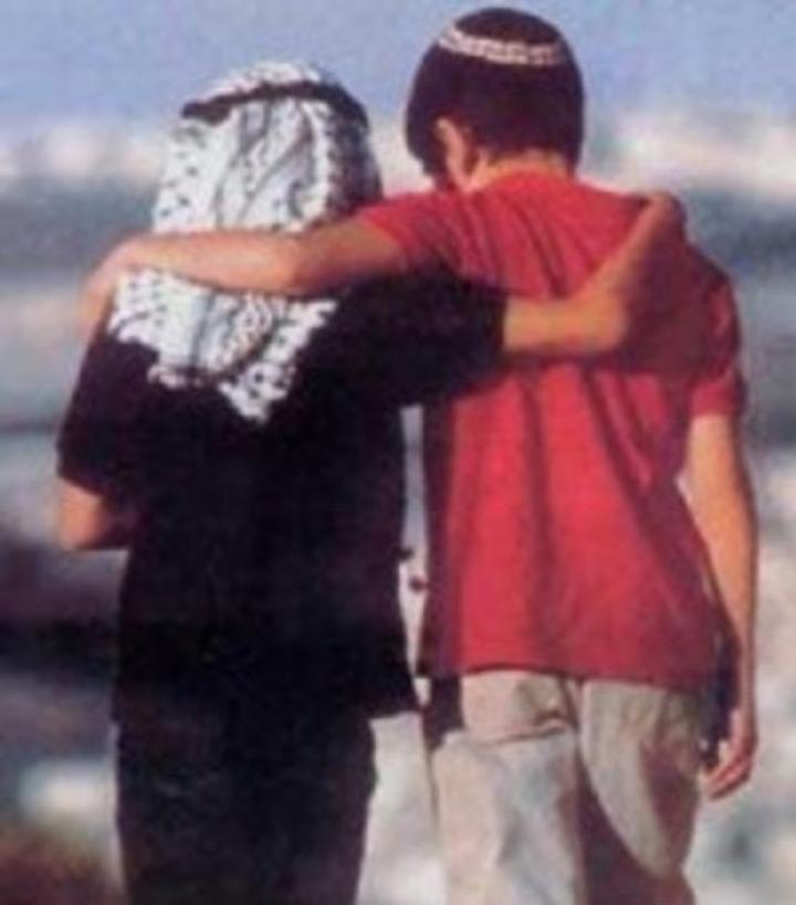 За высказывания против евреев и арабов житель Удмуртии заплатит штраф