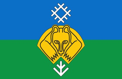 Школа-2020 в Сыктывкаре