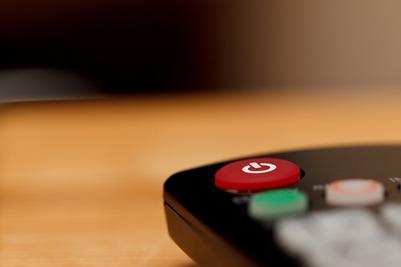 Минкомсвязи утвердило план отключения аналогового телерадиовещания