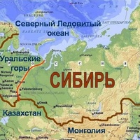 Татарский националист Кашапов обжаловал в суде статью о сепаратизме
