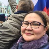 Праздничное шествие в Москве - 4 ноября День народного единства