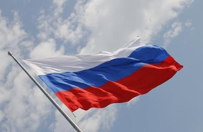 Только 5% россиян назвали ухудшение межнациональных отношений острой проблемой