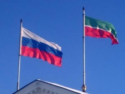 Депутат Татарстана обиделся на ЛДПР за предложение ликвидировать республики