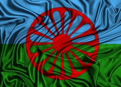 Глава ФНКА цыган: Мы хотим дать возможность позитивного общения с нашим народом