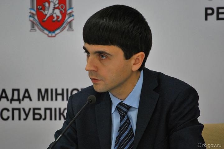 Бальбек: На несанкционированном автопробеге в Крыму задержали всего 29 человек