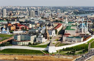Региональные СМИ приглашают на форум в Казань