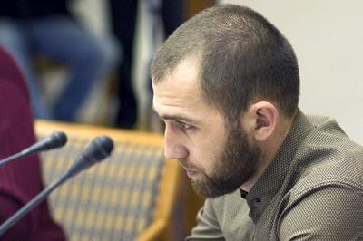 Конгресс народов Кавказа проследит за расследованием убийства в Петербурге