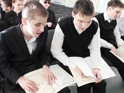 Бестселлер из списка Forbes вышел на шрифте Брайля на татарском языке