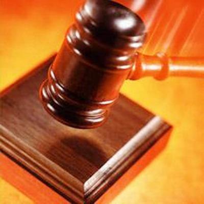 Верховный суд отменил оправдательный приговор русскому националисту по делу об убийстве