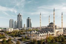 Первый нахский научный конгресс пройдет в Чечне