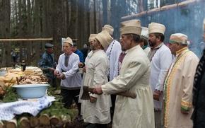 Современное язычество и духовные традиции народов Поволжья обсудят на конференции в Марий Эл