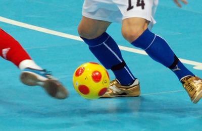 В Петрозаводске проведут турнир по мини-футболу среди национальных общин
