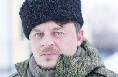 Атаман Дьяконов: у казаков нет полномочий выписывать штрафы