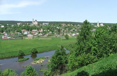 В Боровске нелегальных мигрантов будут ловить народные патрули