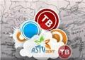 Астраханское студенческое телевидение ASTUdent-tv, Астрахань