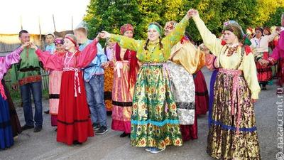 Курсы коми языка для взрослых начнутся в Сыктывкаре