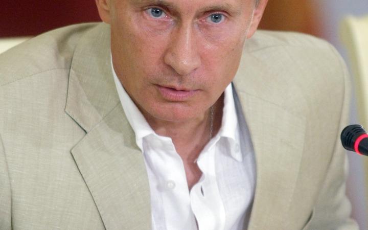 Путин в еврейском музее встретится с министрами и членами совета по межнациональным отношениям