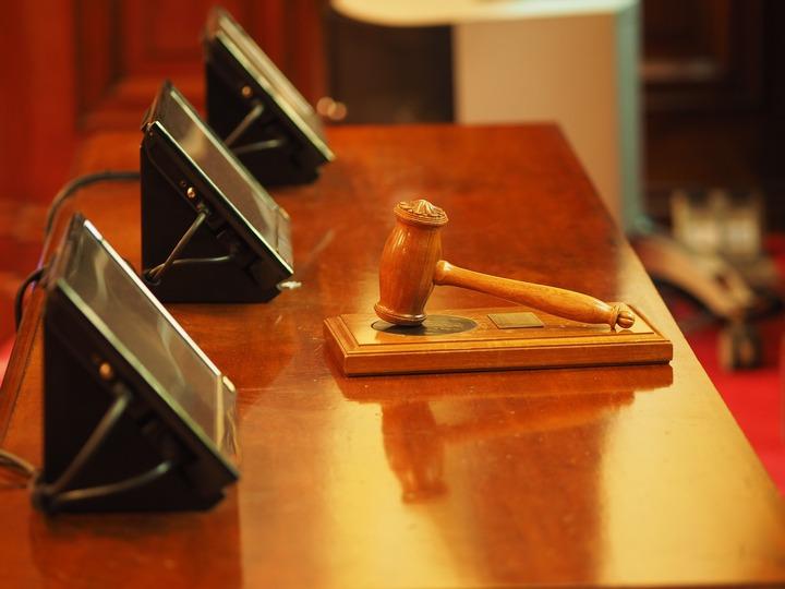 В суд направили дело в отношении участников драки в Чемодановке