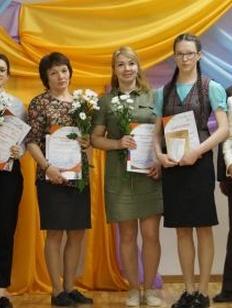 Названы победители конкурса эссе о представителях народов Удмуртии на фронте